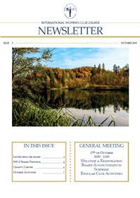 IWCZ-NL-October-2019