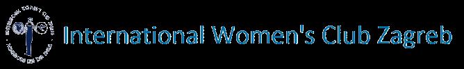 cropped-iwcz-logo-transparent-600x100.png